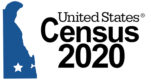 United States 2020 Census Information