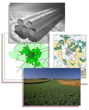Comprehensive Plan Image