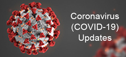 Sussex County Coronavirus Updates