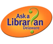 Ask a Librarian Delaware