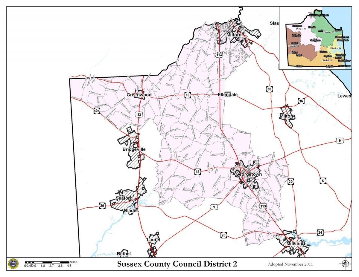 Jobs in sussex county de pics 82