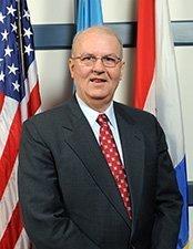 Michael H. Vincent