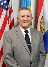 Samuel R. Wilson, Jr.